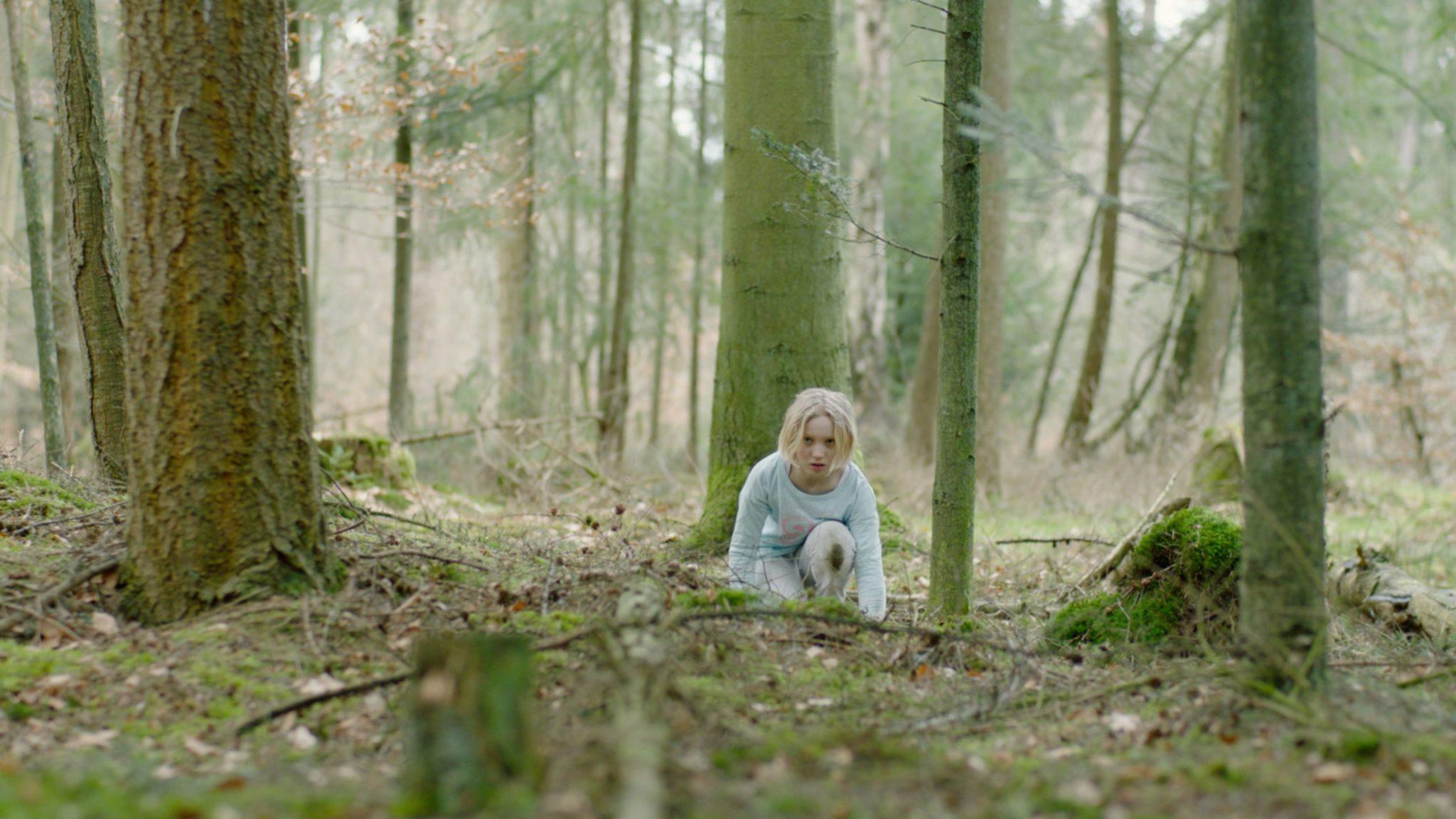 Children S Mental Health Week Inclusive Cinema